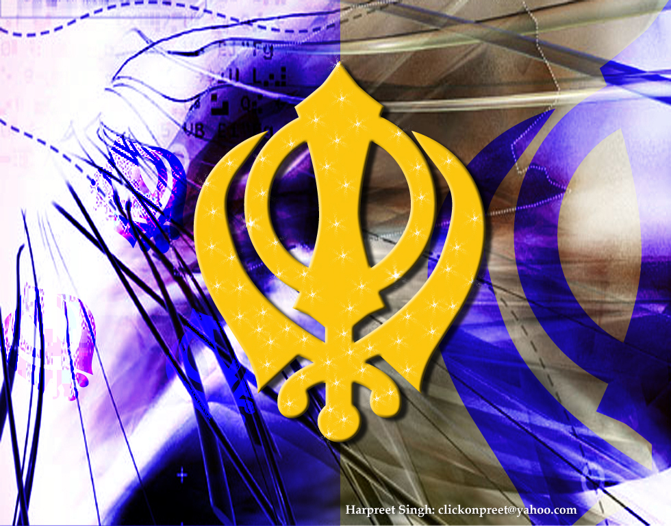 khanda wallpapers. khanda wallpapers.